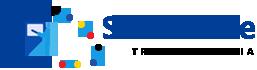 Salesforce Online Training India